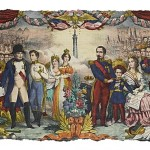 Famille impériale